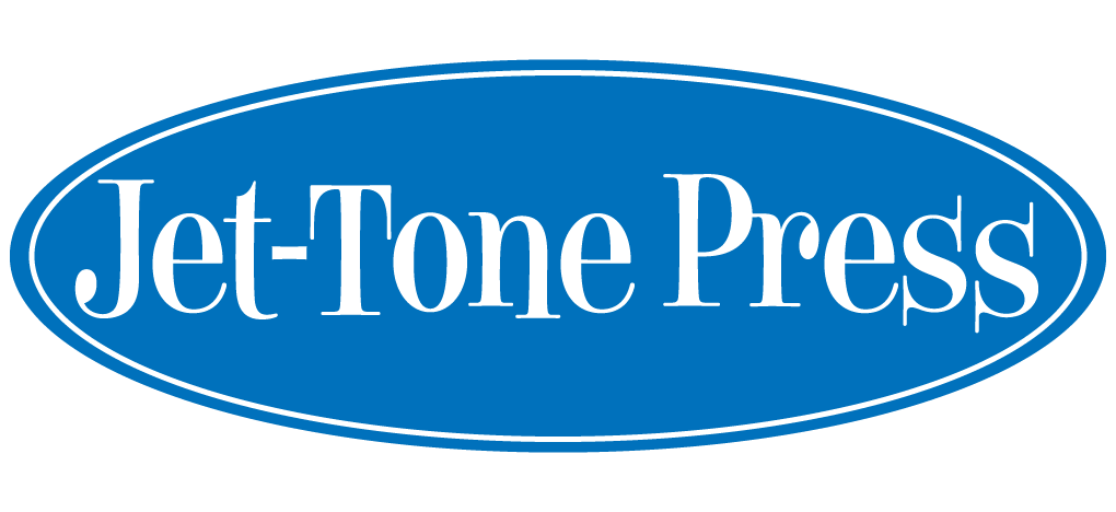 Jet-Tone Press